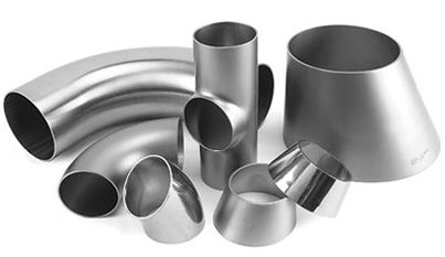 buttweld fitting manufacturers in india