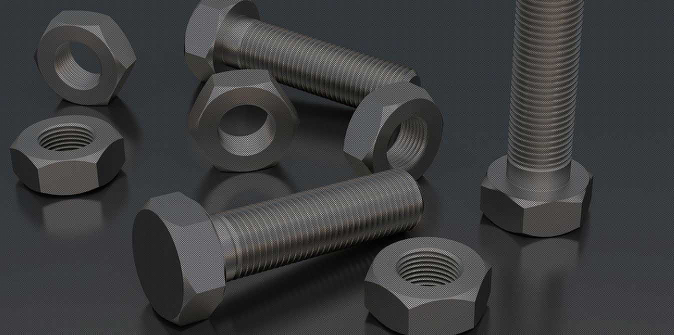 Mesta INC - Manufacturers of Long Radius Pipe Bends, Piping