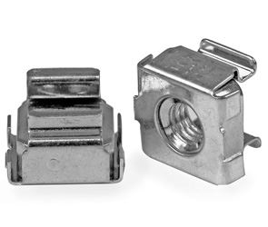 Cage Nuts Fasteners Manufacturers in India
