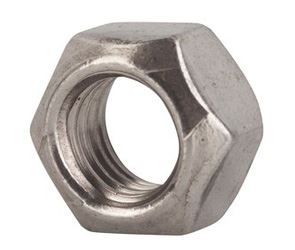 Lock Nuts Fasteners Manufacturers in India