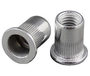 Rivet Nuts Fasteners Manufacturers in India