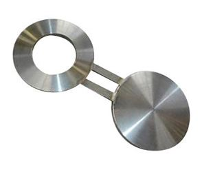 Spectacle Flanges Manufacturers in India