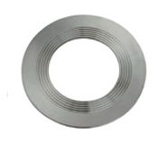 Inconel 825 Grooved Gasket manufacturers in India