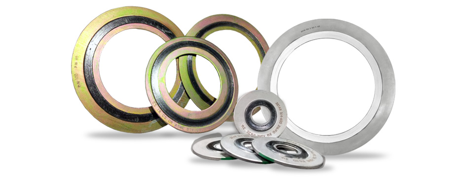 Hastelloy B3 Gasket Manufacturers in India