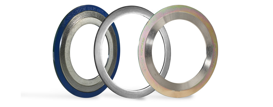 Inconel 825 Gasket Manufacturers in India