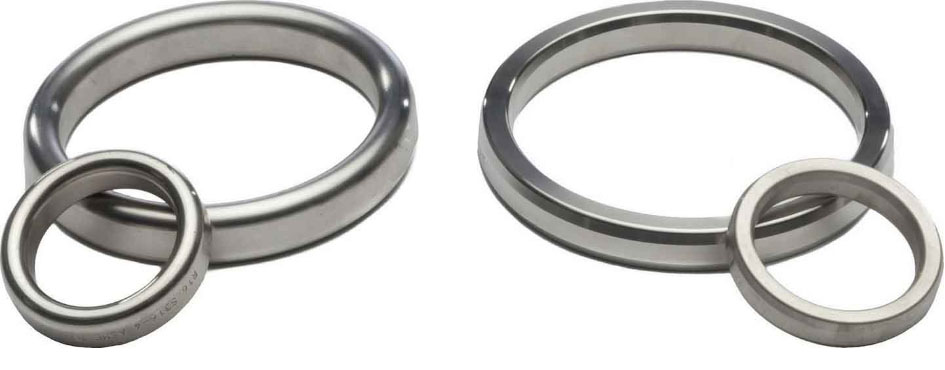Ring Type Joint Gasket Manufacturers in India