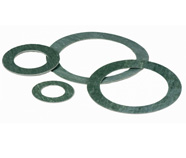 Hastelloy B3 Ring Type Joint Gasket manufacturers in India