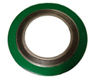 Inconel 825 Spiral Wound Gasket manufacturers in India