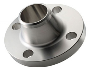 Hastelloy Flanges B2 Exporters in Mumbai India