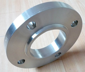 Hastelloy Flanges C276 Exporters in Mumbai India