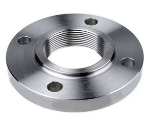 ASTM A182 SS 304 Flanges Manufacturers in India