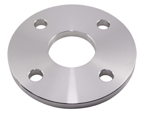 ASTM A182 SS 304L Flanges Manufacturers in India