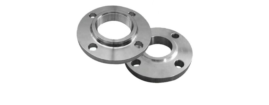 Flanges Manufacturers in Nigeria